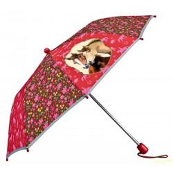 Składana parasolka Koń mój przyjaciel Spiegelburg