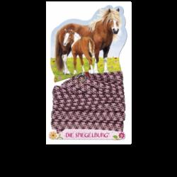 Guma do grania Koń mój przyjaciel Spiegelburg